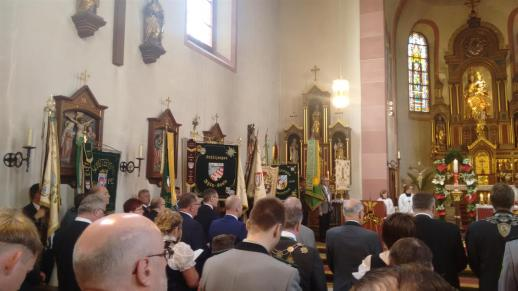 bezirksschützentag_birkenfeld_2018_kirche